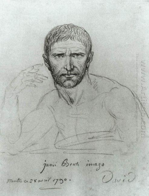 Brutus 1790