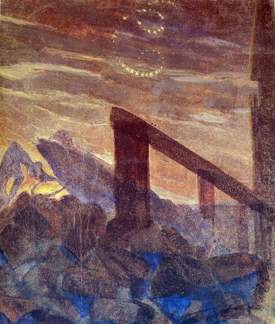 Cancer 1907