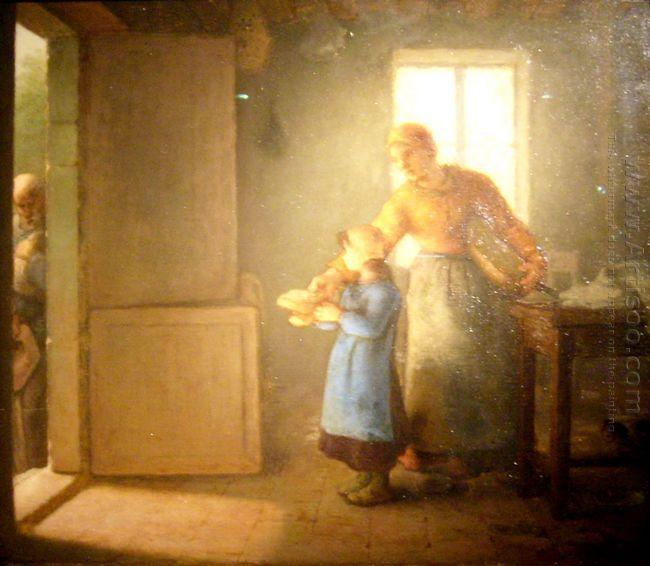 Charity 1859