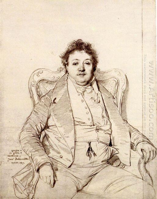 Charles Thevenin