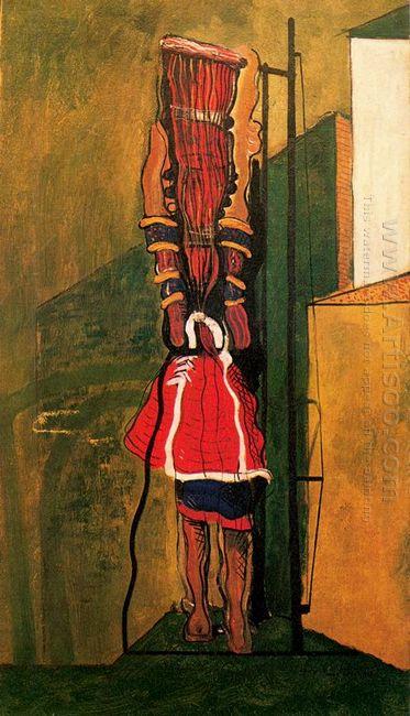 Chimera 1921