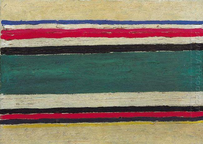 Composition 1932 1