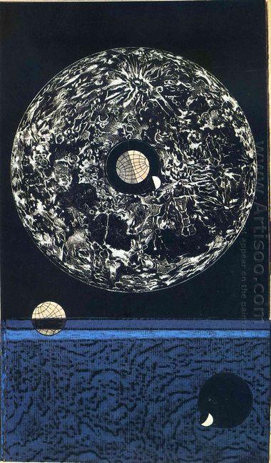 Configuration No 16 1974