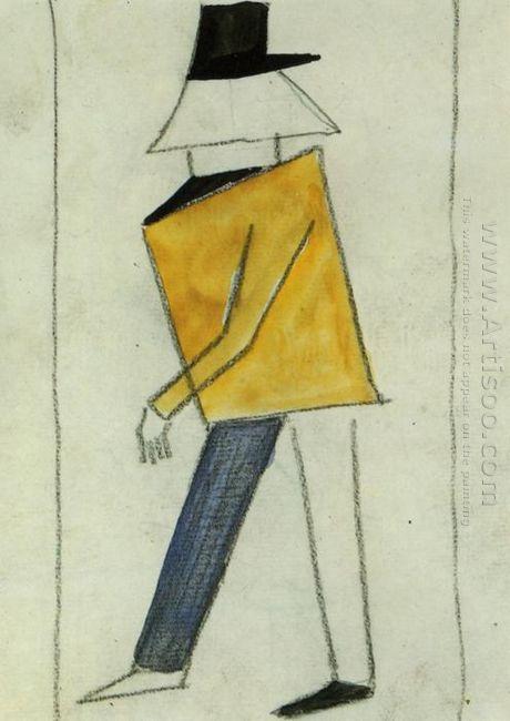 Coward 1913