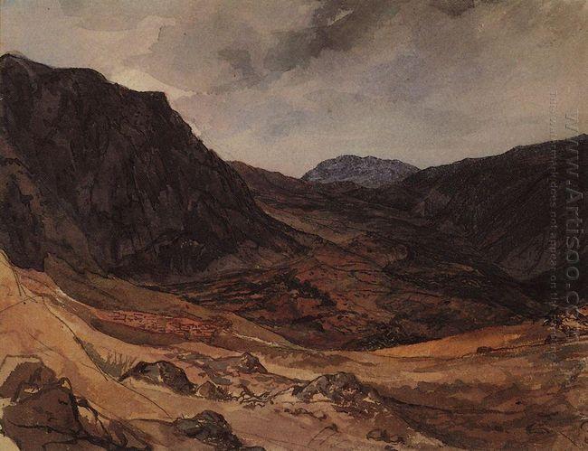 Delphi Valley 1