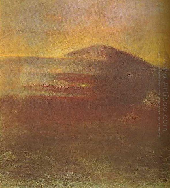 Deluge Ii 1904