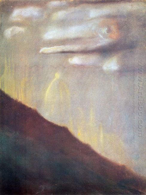 Deluge V 1904