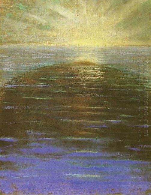 Deluge Vii 1904