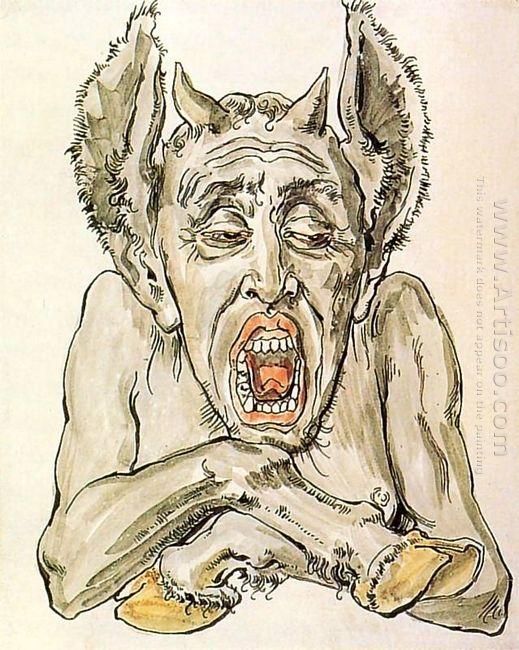 Devil 2