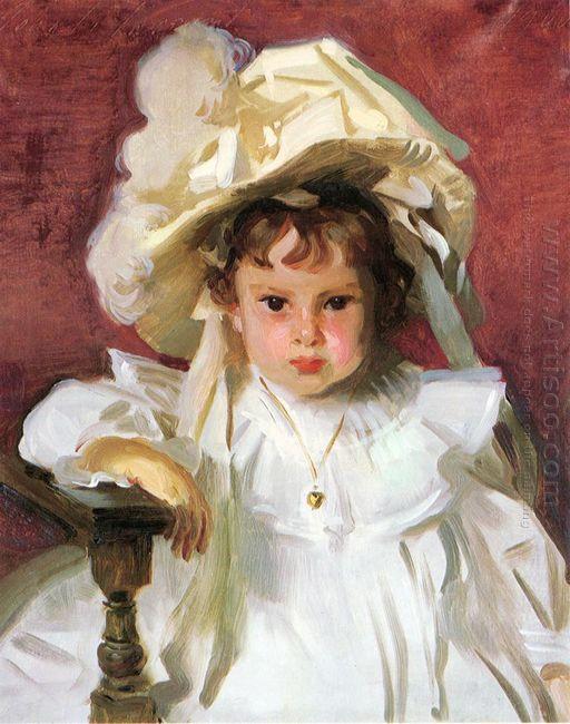 Dorothy 1900
