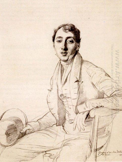 Dr Louis Martinet