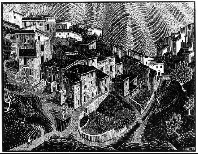 Fara San Martino Abruzzi