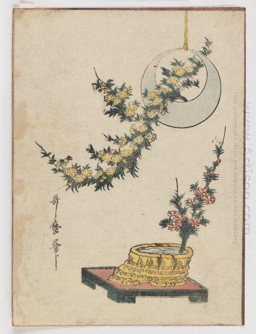 Flowers 1806
