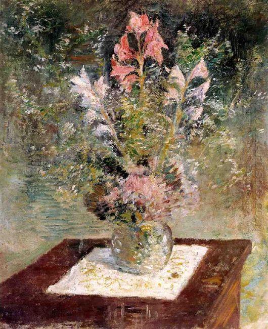Flowers 1891 1
