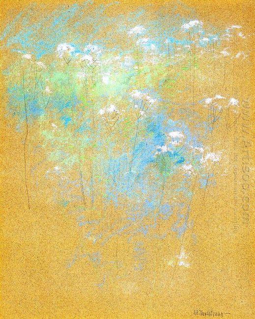 Flowers 1891