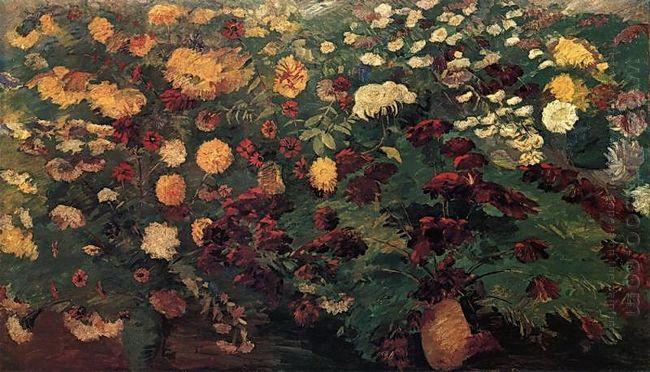 Flowers 1941 1