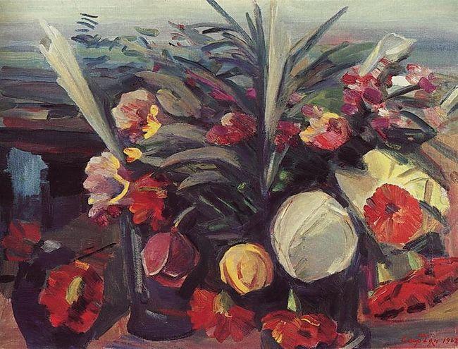 Flowers 1967