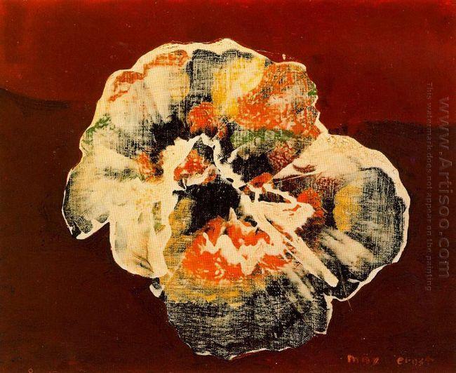 Flower Shell