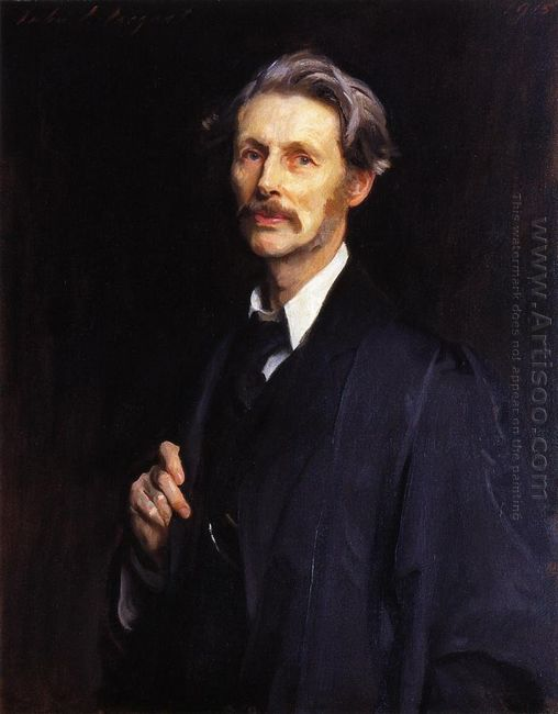 Francis J H Jenkinson 1915