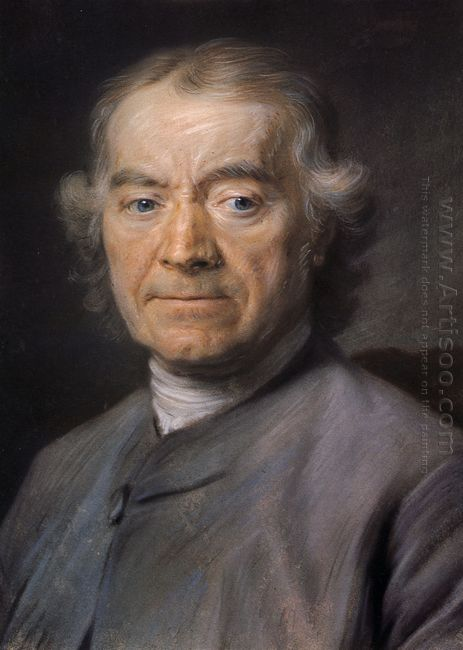 Francois Dachery