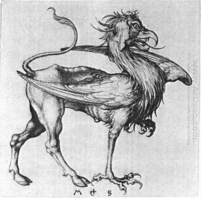 Griffin 1485
