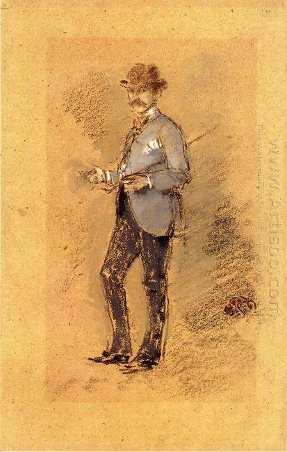 Harper Pennington 1882