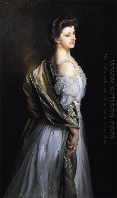 Helen Brice 1907