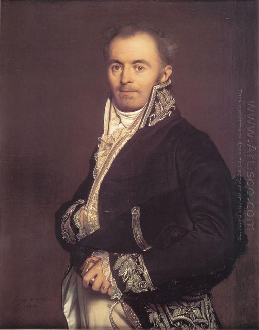 Hippolyte François Devillers