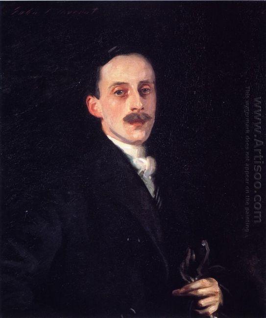 Hugh Lane 1906