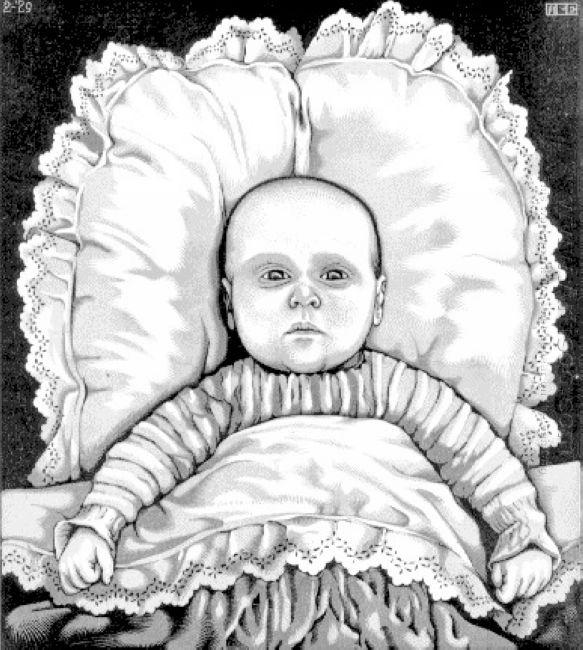 Infant Arthur