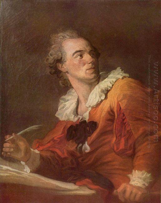 Inspiration 1769