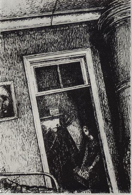 Interior 1920