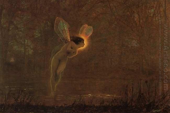 Iris 1886