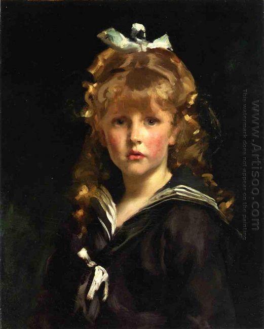 Jacques Barenton 1883