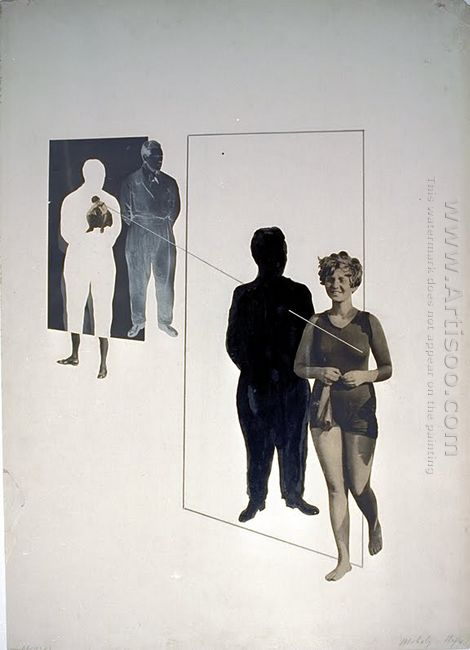 Jealousy 1927