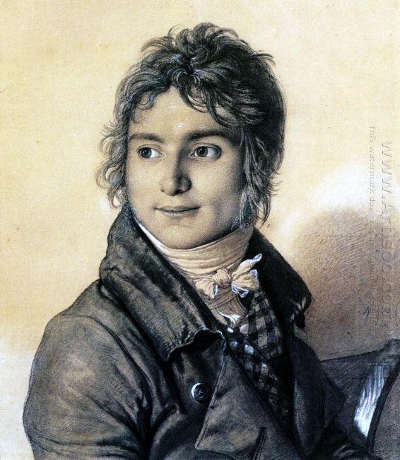 Jean Charles Auguste Simon