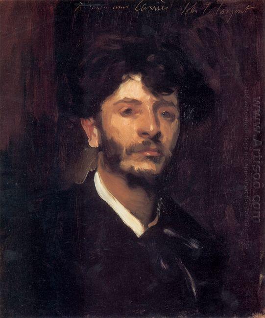 Jean Joseph Marie Carri