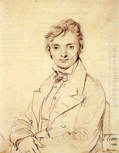 Jean Pierre Cortot 1