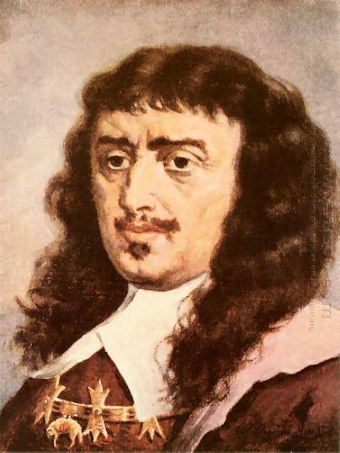 John Casimir