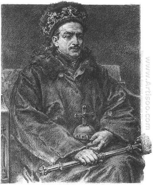 Kazimierz Jagiellonczyk