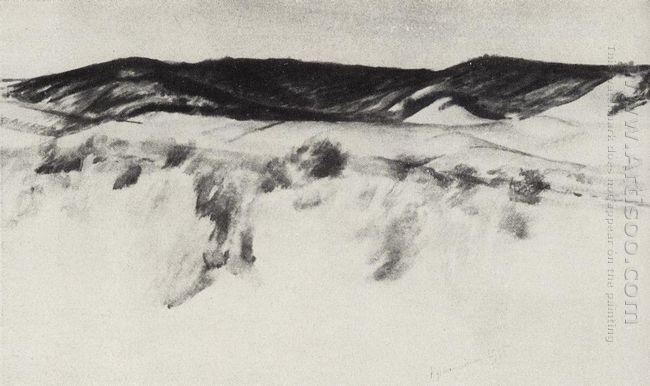 Krasulin 1915