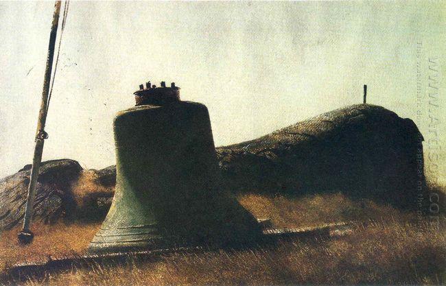 Landmark 1971
