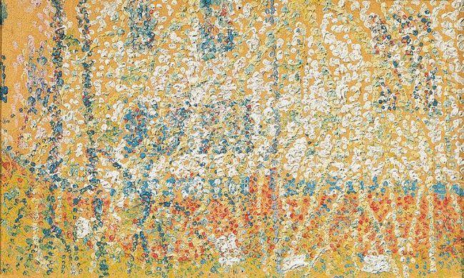 Landscape 1906