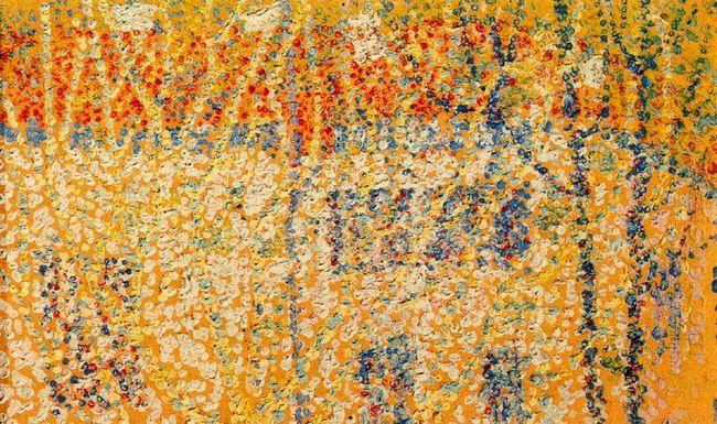 Landscape 1908
