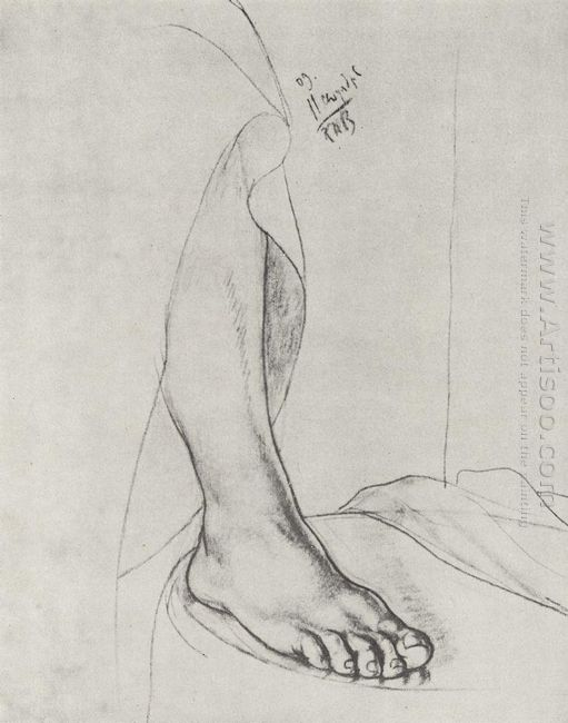 Leg 1909