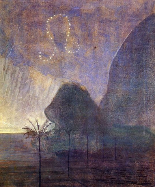 Leo 1907