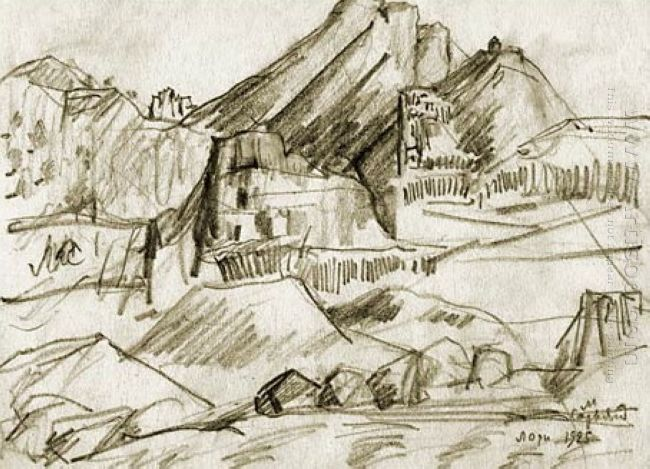 Lori 1925