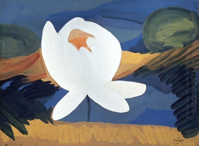 Lotus 1911