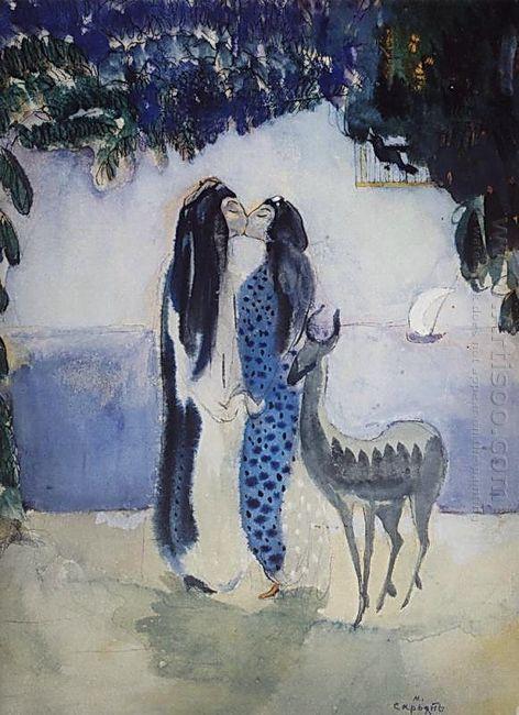 Love 1906