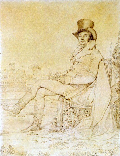 Lucien Bonaparte